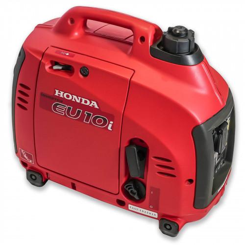 HONDA EU10I 1000W Portable Inverter Generator