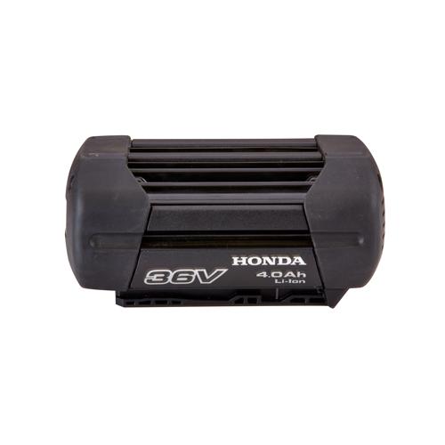 HONDA 36V/4.0Ah Li-Ion Battery