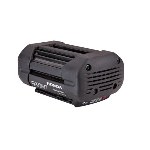 HONDA 36V/6.0Ah Li-Ion Battery