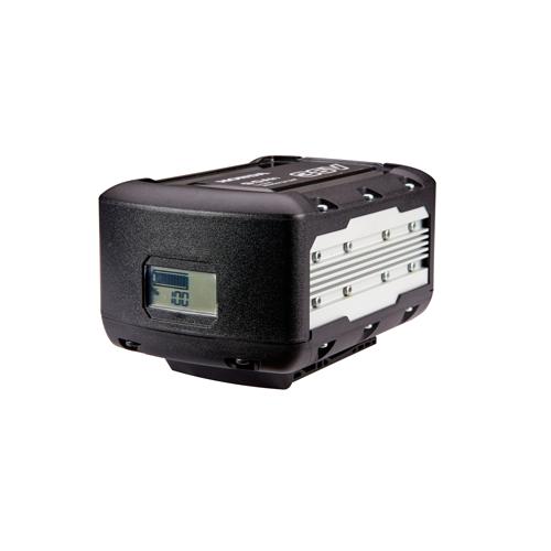 HONDA 36V/9.0Ah Li-Ion Battery