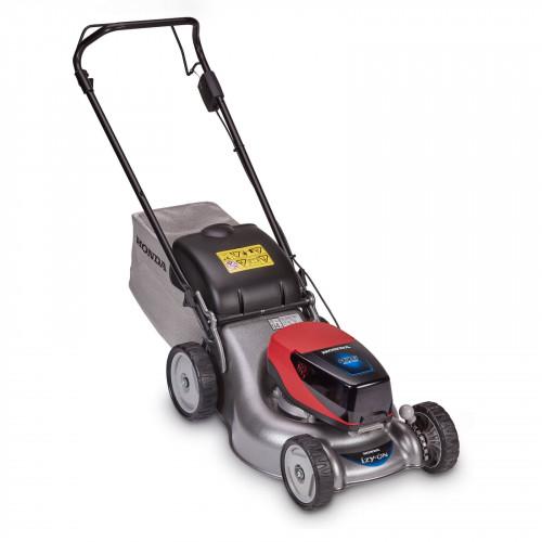 """HONDA IZY 416 XB 16""""/41 Cm Cordless Push Lawnmower - Body Only"""