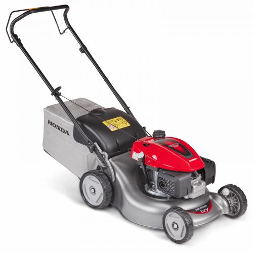 """HONDA IZY 466 PK 18""""/46 Cm Petrol Push Lawnmower"""