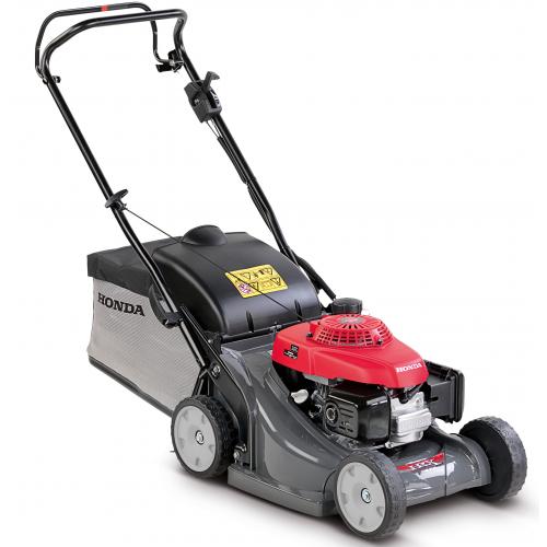 """HONDA HRX 426 PD 17""""/42 Cm Petrol Push Lawnmower"""