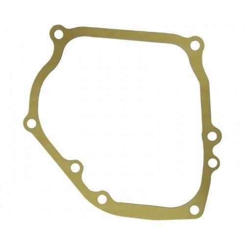 HONDA Engine Crankcase Gasket - 11381ZL0000