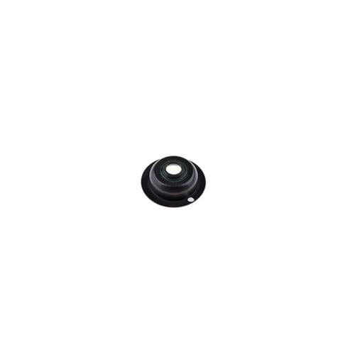 HONDA Valve Stem Seal - 12209ZH8003