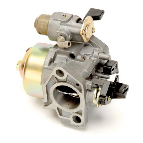 Carburetor Assy. (be48b B) - 16100ZF6W31