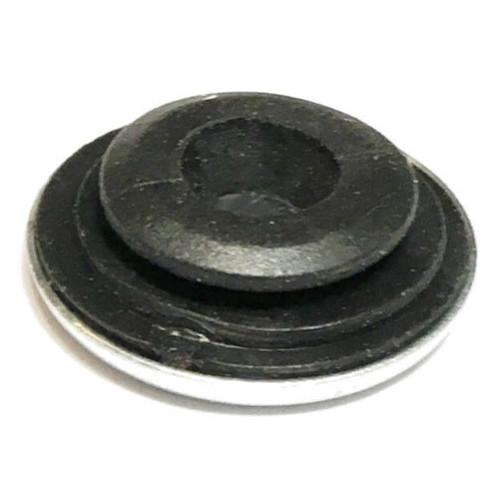 HONDA Air Cleaner Grommet - 17232891000