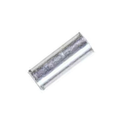 HONDA Air Cleaner Collar B - 17239ZE1000
