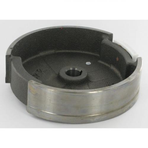 Flywheel Comp. - 31100ZE1010