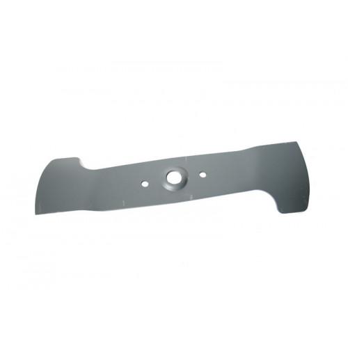 HONDA Lawnmower Blade HRG415
