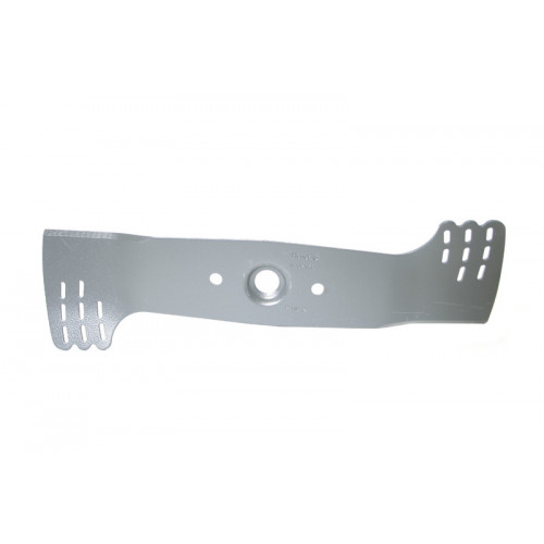 HONDA Lawnmower Blade HRG465C3