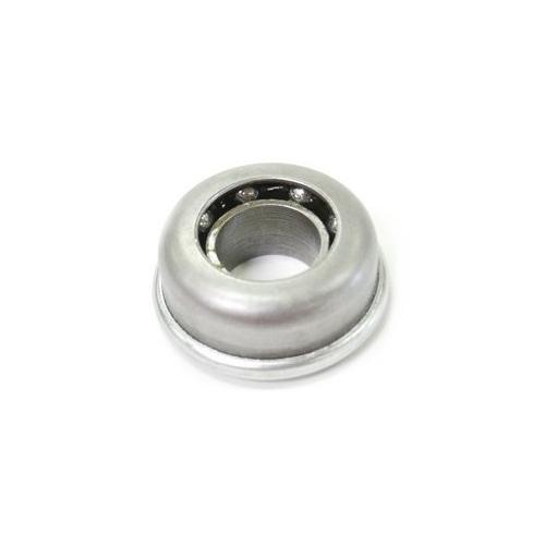Honda Radial Bearing  - 91051VE0750