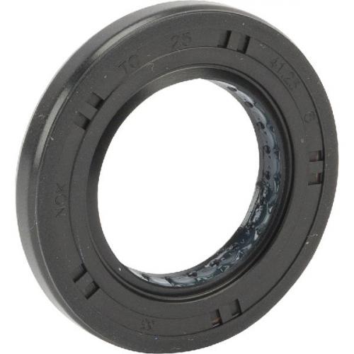 HONDA Oil Seal - 25x41x6 - 91201Z0T801