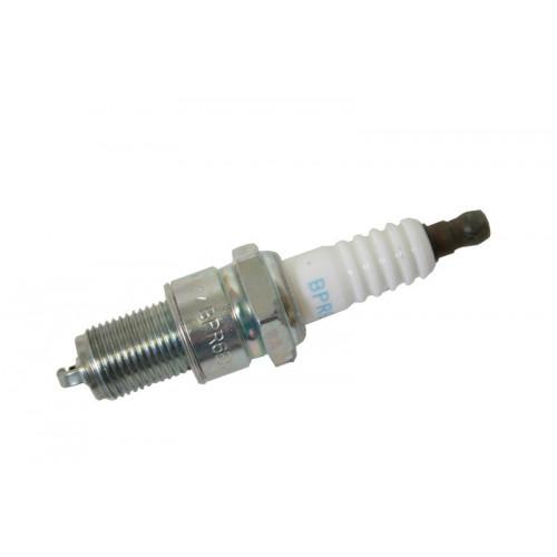 Plug, Spark Bpr6es - 9807956846