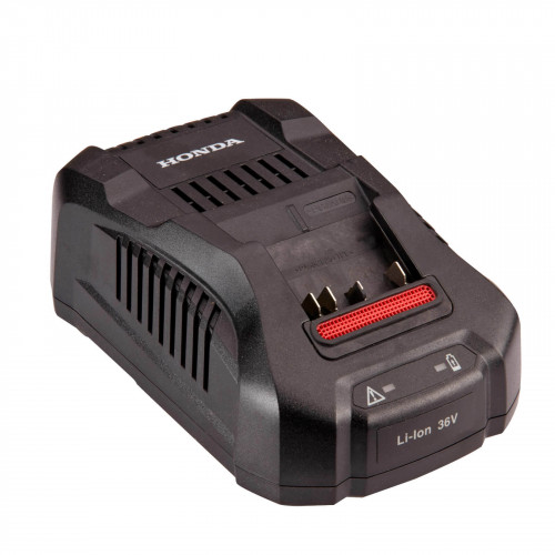 HONDA CV3680XABM Battery Charger - for 36V (4.0Ah/6.0Ah/9.0Ah) Batteries