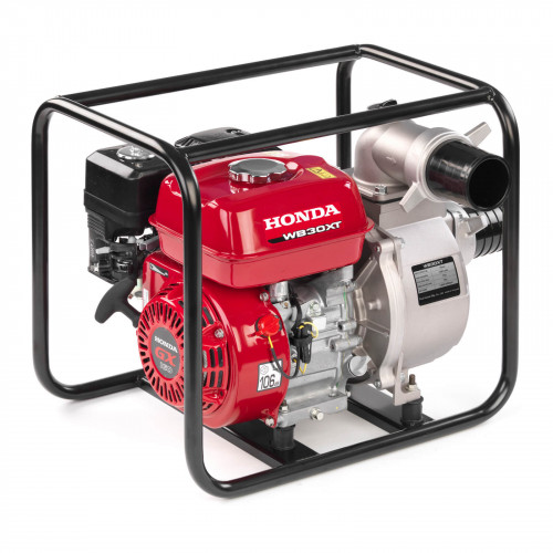 "HONDA WB30 Petrol 3"" Centrifugal Water Pump"