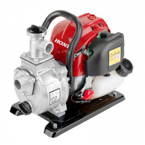 """HONDA WX10 Petrol 1"""" Centrifugal Water Pump"""