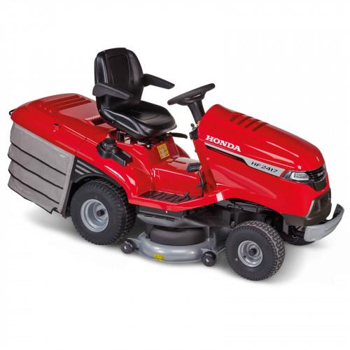 """HONDA HF2417 HT 40""""/101cm Petrol Lawn Tractor"""
