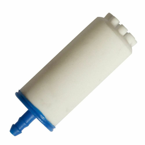 HUSQVARNA Fuel Pick Up Filter - 506264101
