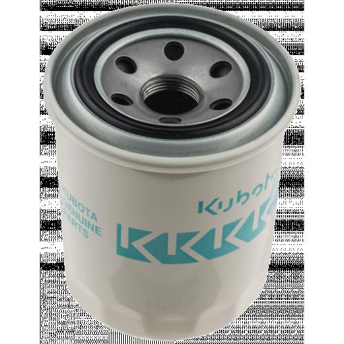 HUSQVARNA Oil Filter - 578009802