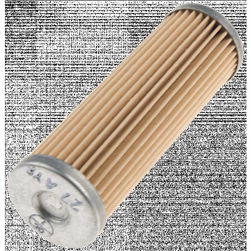 HUSQVARNA Fuel Filter - 578010101
