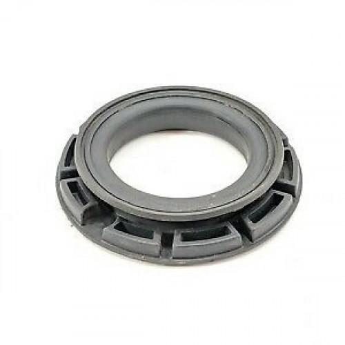 HUSQVARNA Lining fits K760 Disc Cutter - 578191001