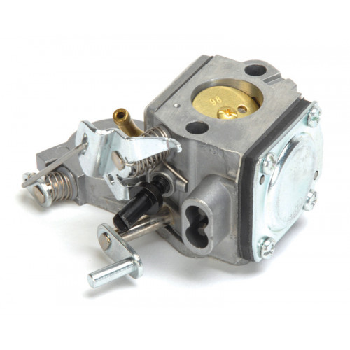 HUSQVARNA Carburettor Zama C3-EL53 for K760,K770 - 578243401