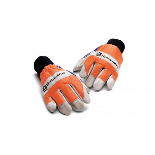 HUSQVARNA Chainsaw Gloves - Small (7)