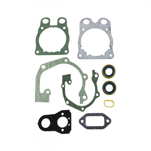 HUSQVARNA Gasket Set for K760,K770 Disc Cutters - 581357402