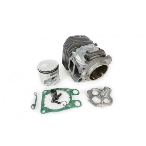HUSQVARNA Cylinder Assembly for K760,K770 Disc Cutters - 581476103