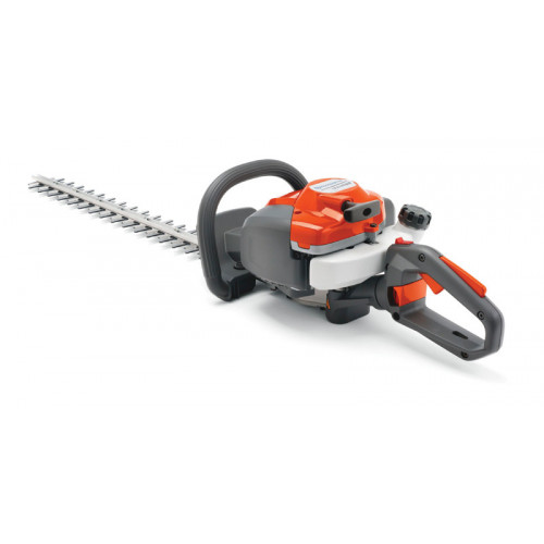 "HUSQVARNA 122HD60 24""/60cm Petrol Hedge Trimmer"