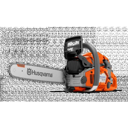 "HUSQVARNA 560XP 15""/38cm Petrol Chainsaw"