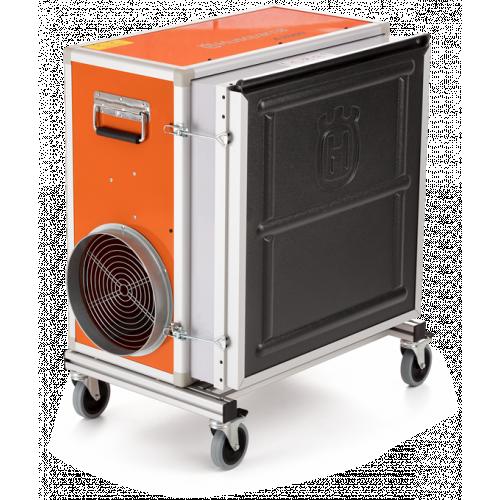 HUSQVARNA A2000 Dust Collector - 110V