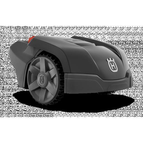 HUSQVARNA 105 Automower