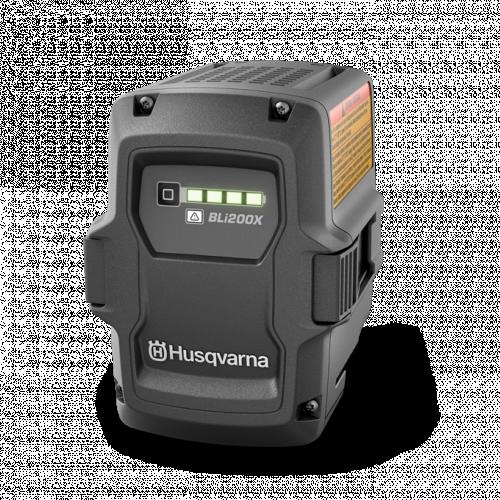 HUSQVARNA Battery BLi200X 187Wh T540/540XP