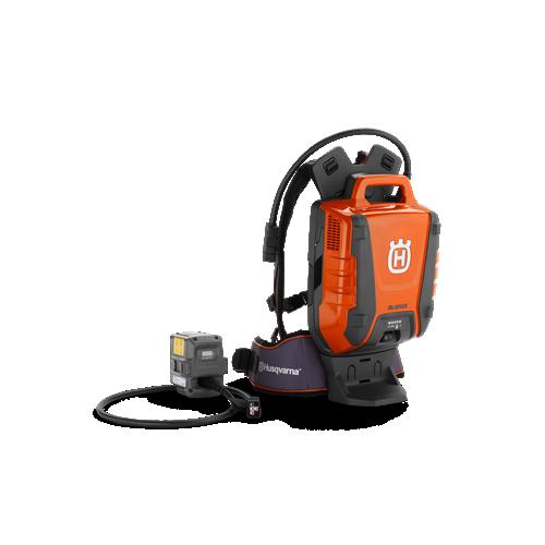 HUSQVARNA Backpack Battery BLi950X 1120Wh 500 series