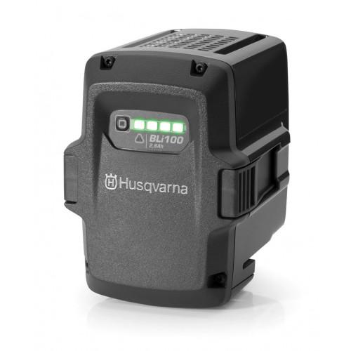 HUSQVARNA Battery BLi100 94Wh 500 series