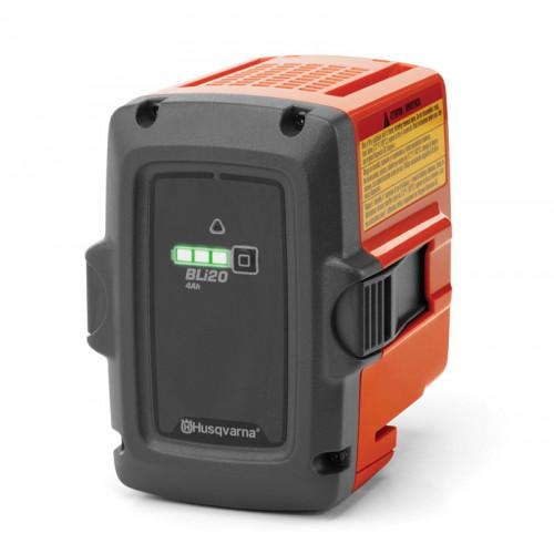 HUSQVARNA Battery BLi20 144Wh 100-300 series
