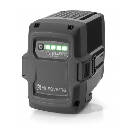HUSQVARNA Battery BLi300 338Wh 500 series