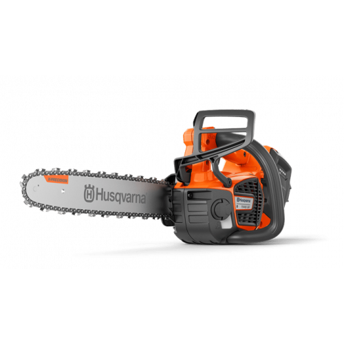 """HUSQVARNA T540IXP 12""""/30 Cm Top Handle Cordless Chainsaw - Body Only"""