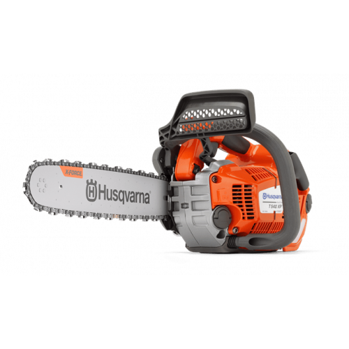"HUSQVARNA T540XP 12""/30cm Top Handle Petrol Chainsaw"