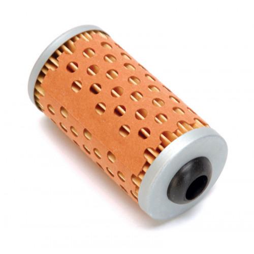 Hatz Fuel Filter (in tank) 1B20/1B30