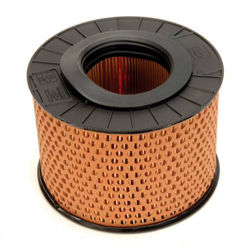 Hatz Air Filter 1B20/1B30
