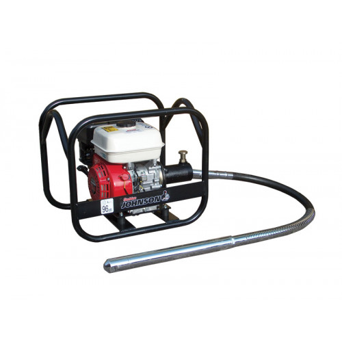 SEDDON Honda Petrol Mechanical Vibrating Poker Drive Unit