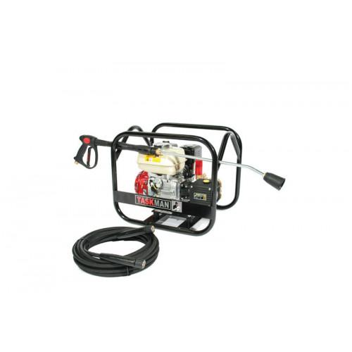 TASKMAN PW100 PH11 Petrol 1500 psi Pressure Washer