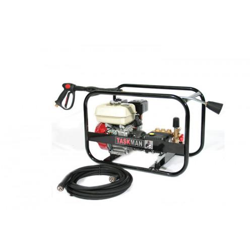 TASKMAN PW140 PH12 Petrol 2000 psi Pressure Washer
