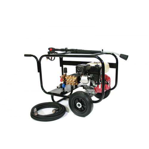 TASKMAN PW140 PH12T Petrol Pressure Washer - 2000 PSI