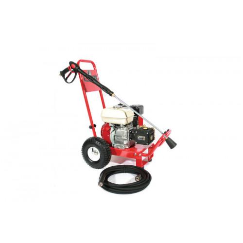 TASKMAN PW150 PH11 Petrol Pressure Washer - 2250 PSI