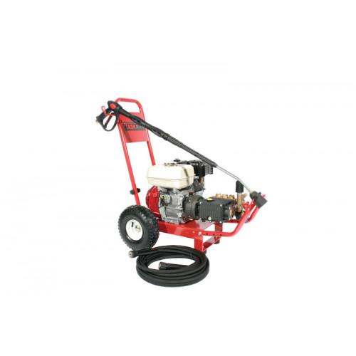 TASKMAN PW150 PH14 Petrol 2250 psi Pressure Washer