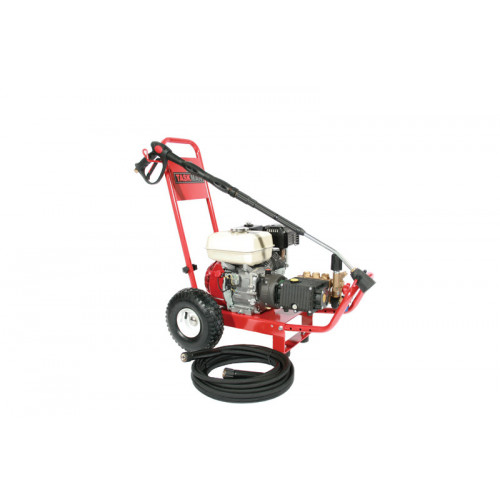 TASKMAN PW150 PH14 Petrol Pressure Washer - 2250 PSI